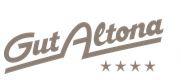 Gut Altona Hotel Logohotel logo