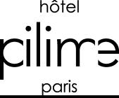 Logo de l'établissement Hôtel Pilimehotel logo
