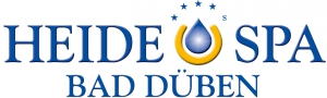 HEIDE SPA Hotel & Resort Hotel Logohotel logo