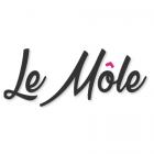 Logo de l'établissement Le Môlehotel logo