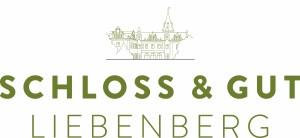 Schloss & Gut  Liebenberg Hotel Logohotel logo
