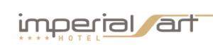Boutique & Design Hotel ImperialArt Hotel Logohotel logo