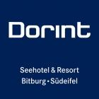 Dorint Seehotel & Resort Bitburg/Südeifel Hotel Logohotel logo