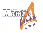 Hotel Garni Maria´s Inn Hotel Logohotel logo