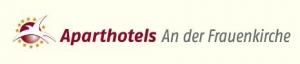 Aparthotel Am Schloss Hotel Logohotel logo