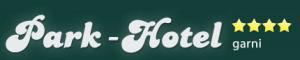 Park - Hotel hotel logohotel logo