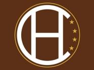 Logo de l'établissement Hostellerie des Chateaux & Spahotel logo