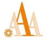 Haus Acksteiner Apart Hotel Garni Hotel Logohotel logo