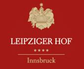 Hotel Leipziger Hof Hotel Logohotel logo
