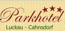 Parkhotel Hotel Logohotel logo