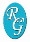 Logo de l'établissement Le roi Gourmandhotel logo