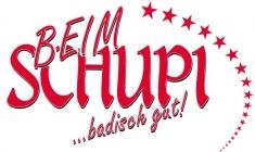 Hotel Beim Schupi Hotel Logohotel logo