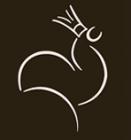 La Gentilhommière hotel logohotel logo