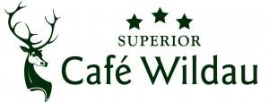 Café Wildau Hotel & Restaurant Hotel Logohotel logo