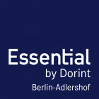 Essential by Dorint Berlin-Adlershof hotel logohotel logo