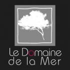 Logo de l'établissement Le Domaine de la Merhotel logo