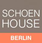 Logo de l'établissement Schoenhouse Apartmentshotel logo
