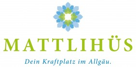 Biohotel Mattlihüs Hotel Logohotel logo