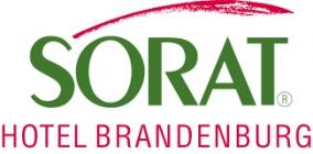 SORAT Hotel Brandenburg hotel logohotel logo