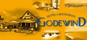 Hotel Godewind Hotel Logohotel logo