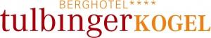 Berghotel Tulbingerkogel Hotel Logohotel logo