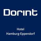 Dorint Hotel Hamburg-Eppendorf Hotel Logohotel logo
