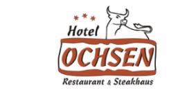 Hotel Ochsen Hotel Logohotel logo