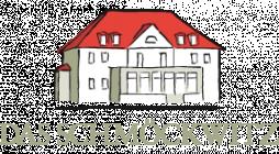 DAS SCHMÖCKWITZ Hotel Logohotel logo