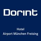 Dorint Hotel Airport München Freising hotel logohotel logo