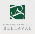 Hotel Bellaval Hotel Logohotel logo