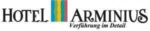 Hotel Arminius Hotel Logohotel logo