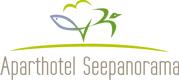 All Season Parks - Aparthotel Seepanorama Hotel Logohotel logo