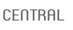 Hotel Central Nürnberg hotel logohotel logo