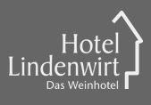 Hotel Lindenwirt Hotel Logohotel logo