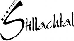 Haus Stillachtal Hotel Logohotel logo