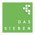 DAS SIEBEN Hotel Logohotel logo