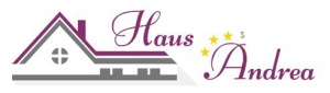 Hotel Haus Andrea Hotel Logohotel logo
