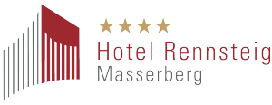 Hotel Rennsteig Hotel Logohotel logo