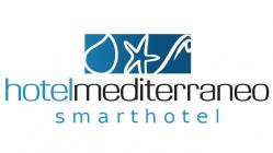 logo hotel Hotel Mediterraneohotel logo