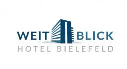 Hotel Weitblick Hotel Logohotel logo