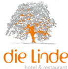 Boutique-Hotel die Linde Hotel Logohotel logo