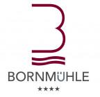 Hotel Bornmühle hotel logohotel logo