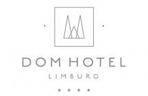 DOM Hotel LIMBURG Hotel Logohotel logo