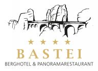 Berghotel Bastei Hotel Logohotel logo