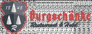 Burgschänke, Restaurant & Hotel Hotel Logohotel logo