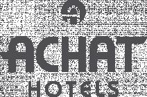 ACHAT Comfort Messe-Leipzig hotel logohotel logo