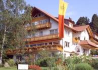 Hotel Neuenfels Hotel Logohotel logo