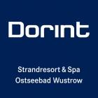 Dorint Strandresort & Spa Ostseebad Wustrow Hotel Logohotel logo