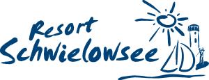 Resort Schwielowsee Hotel Logohotel logo