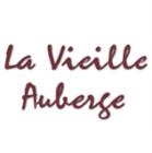 Logo de l'établissement La Vieille Aubergehotel logo